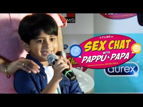 $EX CHAT With Pappu - Kabir Sajid's Interview Goes Viral