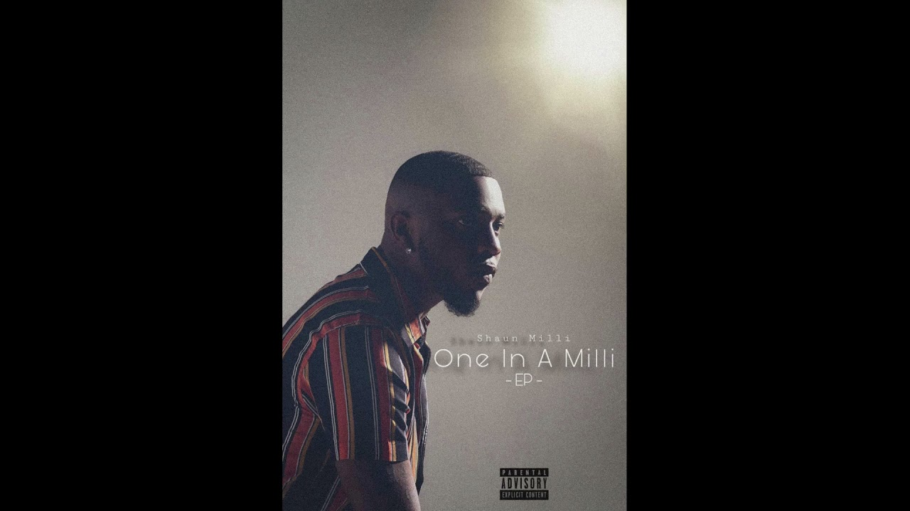 Download Shaun Milli - Temporary