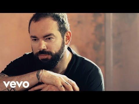 Santiago Cruz - No Nos Digamos Mentiras