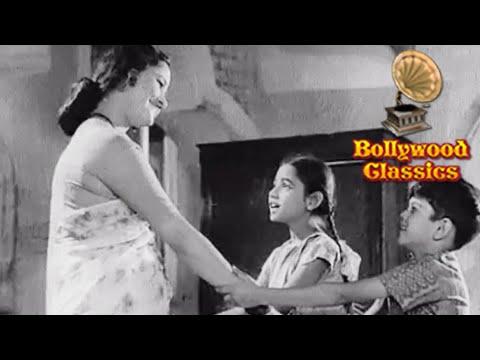 Saat Samundar Paar Se Video Song | Taqdeer | Lata Mangeshkar | Laxmikant Pyarelal
