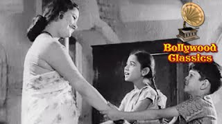 Saat Samundar Paar Se Gudiyo Ke Bazaar Se - Lata Mangeshkar Songs - Laxmikant Pyarelal Hit Songs