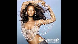 [3.40 MB] Beyoncé Feat. Big Boi & Sleepy Brown - Hip Hop Star