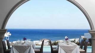 Atrium Hotels ,  Thassos & Taşöz & Tasos(http://www.yunanistan.com/ Thassos, Greece Thassos, Tasos, Taşöz, Yunanistan., 2015-10-27T11:40:41.000Z)