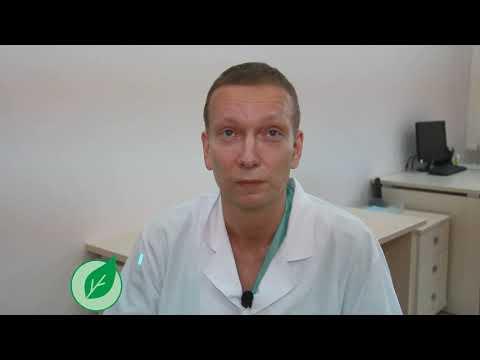 Операция по исправлению лопоухости (отопластика). Пластический хирург Алексей Новожилов