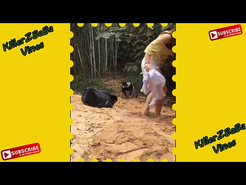Best Funny Vine || WhatsApp & Instagram Videos  || Try Not To Laugh || Funny Videos 2017