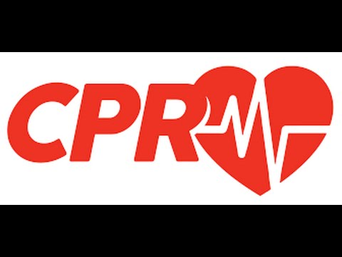 Best CPR Certification Classes Miami - YouTube