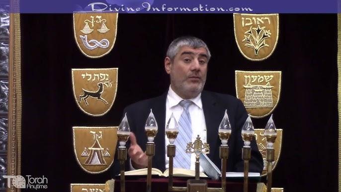 Idiot rabbi mizrachi Rationalist Judaism: