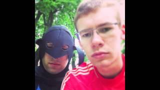MMDance - Прикольная (Ignatinho Version)