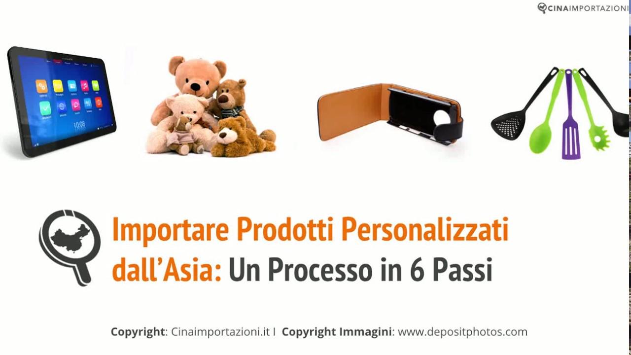 Tre Come In Alibaba Passi Imprese Privati Semplici Per Su E Comprare wn0XN8ZOPk