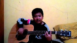 five-minutes-aisyah-part-2-cover-by-irzhal