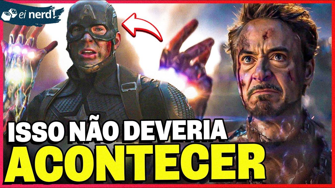 Download ESSAS SÃO AS JOIAS DO INFINITO QUE O UCM NÃO MOSTROU