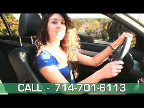Mercedes Benz Dealership In Huntington Beach California