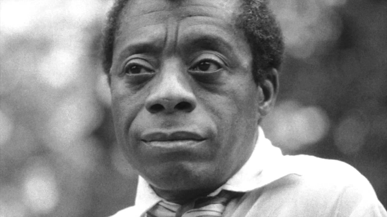 james baldwin essay black man in america james baldwin black man in america james baldwin