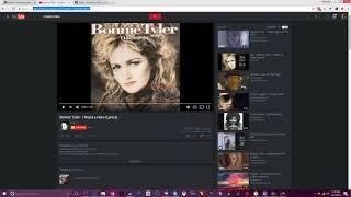 CS GO  Play music in game using SLAM |TUTORIAL| 2018