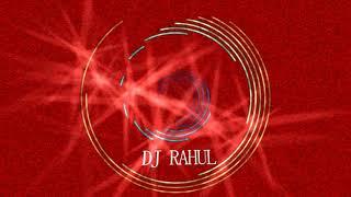 desi desi na bolya kar chori re dj rahul song download