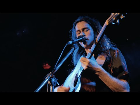 Didirri -  Live at the Corner Hotel - Jude 5/6 Mp3