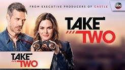 Official Trailer - Take Two