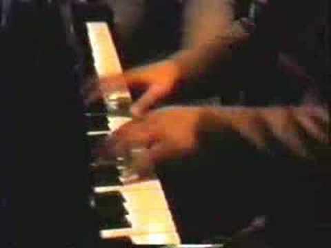 Alan Cole - 1987