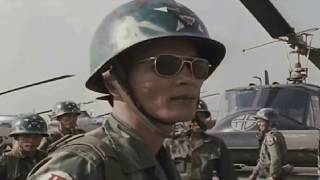 Vietnam Lost Films (6/6) Peace With Honor [1971~1975]