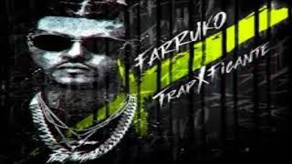 Trapxficante (Album) Farruko Descarga Gratis (2017) | MP3teca