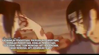 Download Video Story Wa Kata Kata Itachi Mp3 Free And Mp4