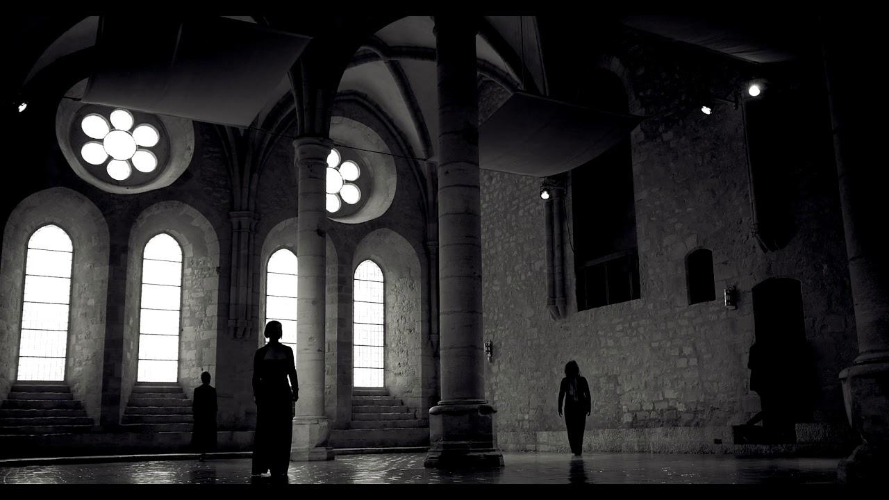 Nouveau spectacle du quatuor vocal Méliades : ROOTS