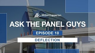 Ask the Panel Guys | Episode 10: Panel System Deflection