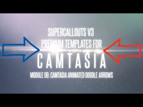 camtasia-animated-doodle-arrow-templates---supercallouts-v3-preview