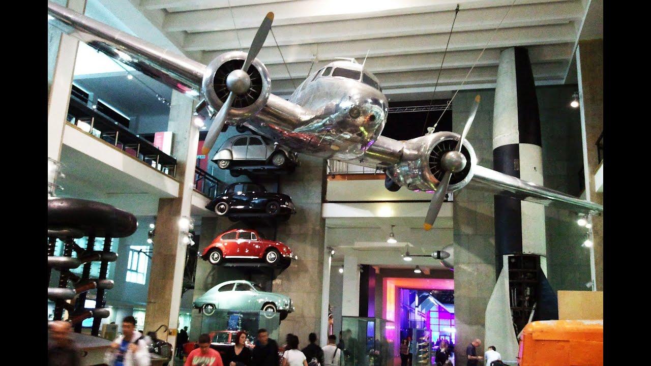 Резултат с изображение за science museum london