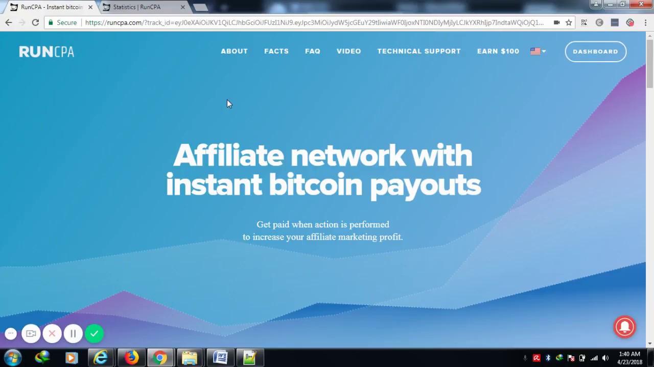 Sites ganhar bitcoin chart