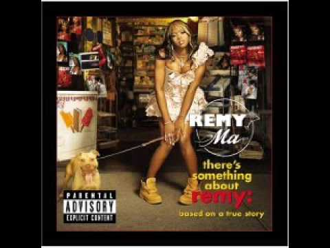 Remy ma Bilingual ft ivy queen