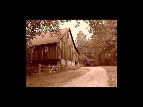 Bringing in the Sheaves : Bluegrass Instrumental