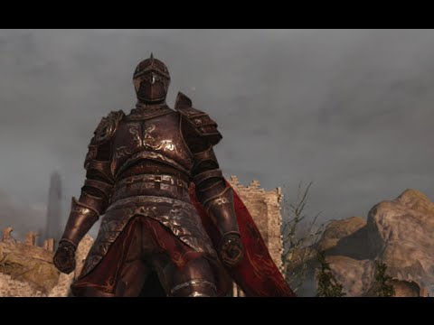 Dark Souls 2 Female Fashion Show Drakeblood Armor Set Youtube #1 source of fan provided tips, strategies, faqs, and information about dark souls ii. dark souls 2 female fashion show drakeblood armor set