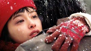 ТОП -10 лучших фильмов по мнению зрителей