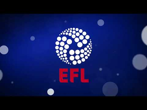 Coventry City 1-0 Crewe Alexandra: Sky Bet League Two Highlights 2017/18 Season