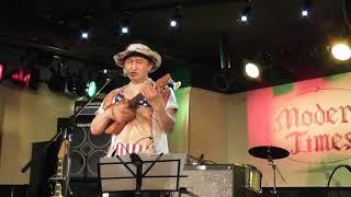 光進丸の炎上、星由里子死亡 この二つ 追悼を込めたライブでの演奏でした.