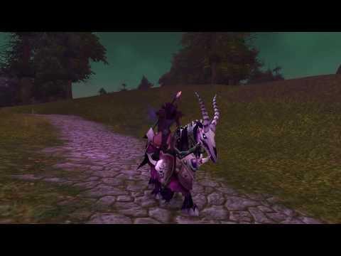 Лучшие Игроки за Шадоу Приста в World of Warcraft