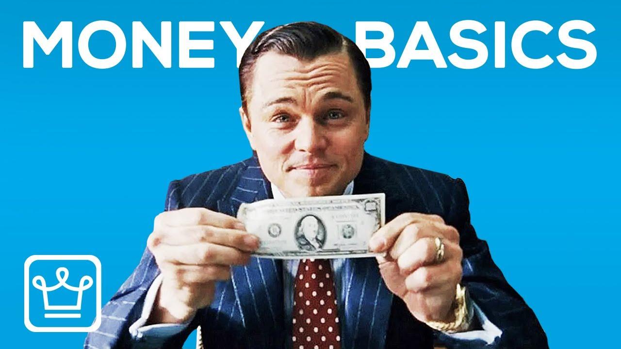 15 BASIC MONEY SKILLS Everyone Should Know