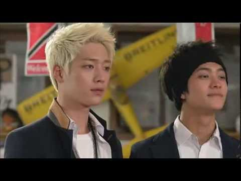 After School Bokbulbok Ep 12 - END (Kim So Eun, 5urprise)
