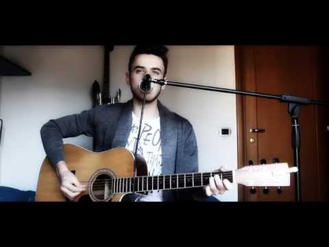 Breaking The Habit (Linkin Park Acoustic Cover)