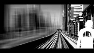 HAVANTEPE - Down the Road
