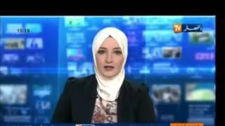 عائلة بوسعادية من 6 افراد تلقى حتفها جراء حادث مرور بشلف