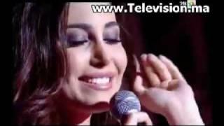 Yara - Sodfa | يارا - صدفة