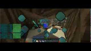 أقوة هاك ماين كرافت Best Hack Minecraft II 1.5.2