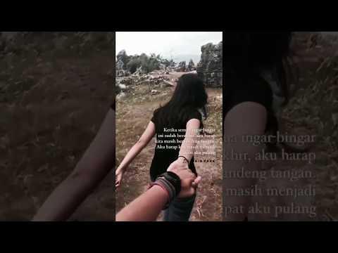 KUMPULAN SNAPGRAM KEREN Terbaru by Fiersa Besari