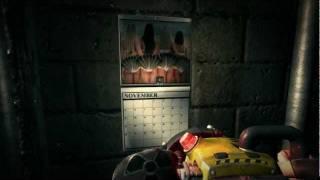 Duke Nukem Forever Highlights