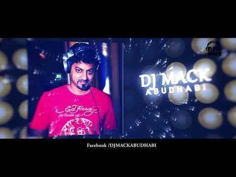 Mera Wala Dance   DJ Mack Abudhabi Remix