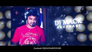 Gambar cover Mera wala Dance   DJ Mack Abudhabi Remix