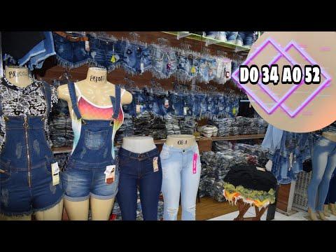 """jeans-com-pedraria!-d0-34-a0-52-""""fabricaÇÃo-prÓpria-"""""""
