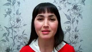 Парфюмерное молочко для тела #Тайга. Siberian Wellness